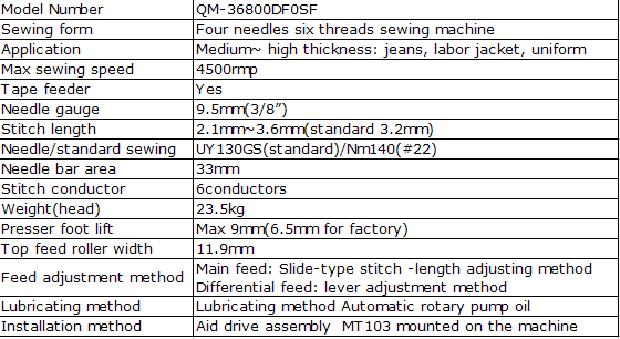 tape stitching diving suit acqualung wetsuit neoprene material sewing machine in lahore