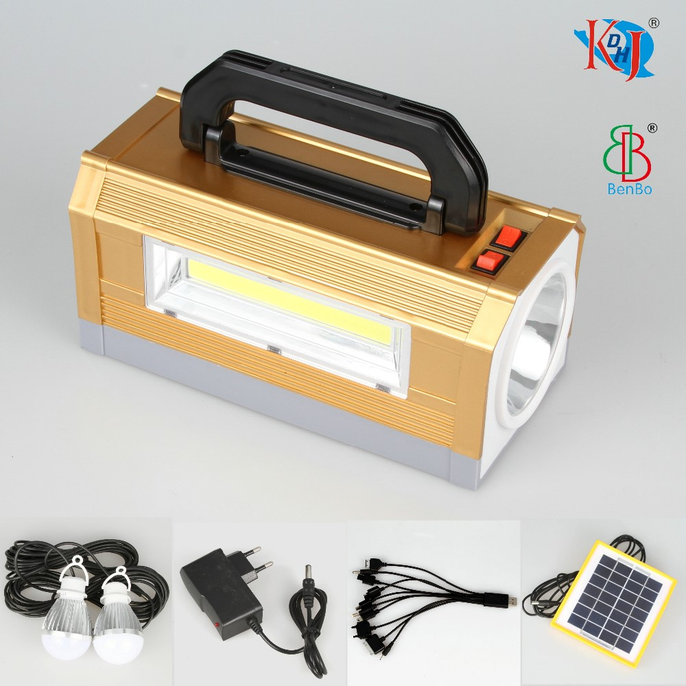 Solar Lighting System For Home Use Solar Home Lighting Kit Solar Led ...