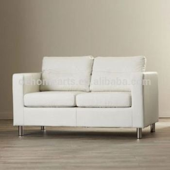 Marvelous Sfm00032 Hot Selling Sale Free Sample Solid Wood Box Sofa Buy Solid Wood Box Sofa Hot Sale Solid Wood Box Sofa Solid Wood Box Sofa Free Sample Bralicious Painted Fabric Chair Ideas Braliciousco