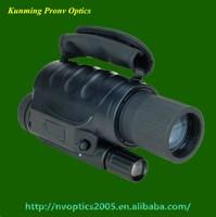 High Quality Digital Night Vision Monocular for Sale,cheap Digital Night Vision Camera