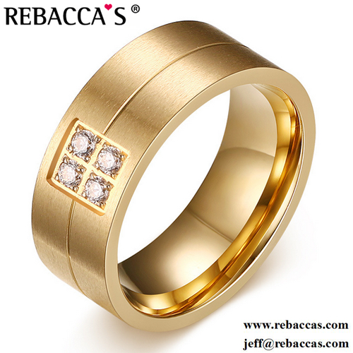 Pussy Ring White Gold Diamond For Girls New Design Finger Girl