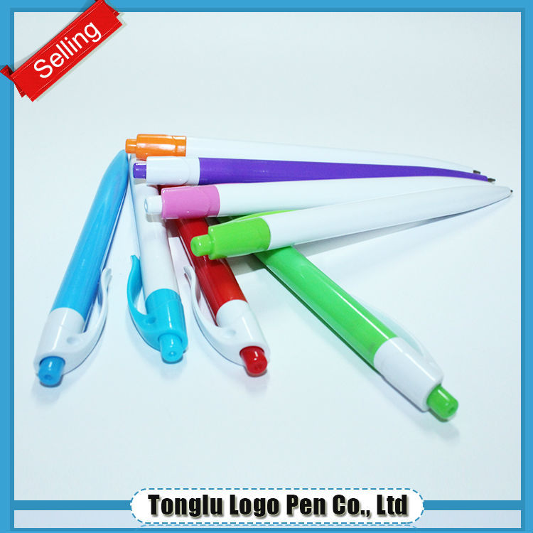 Factory direct sale stationery funky pens