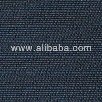 300 Denier Polyester Fabric Buy 100 Polyester Fabric