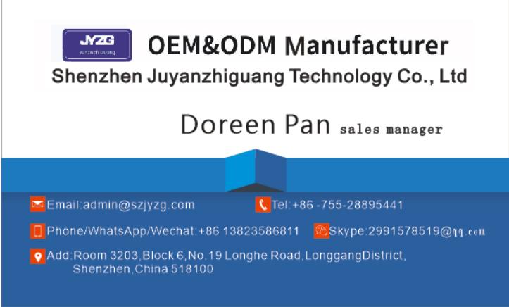 cheap Intel mini pc J1900 quad core fanless 12v 7*24 hour 1000M LAN ubuntu mini pc windows10