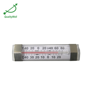 Buy minimum and maximum thermometer glass tube
