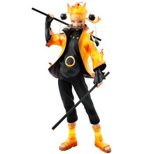 PVC Uzumaki <span class=keywords><strong>Naruto</strong></span> Action Figure