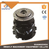 HITACHI EX100-5 Excavator Swing Reduction Gearbox For 9148921