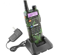 <span class=keywords><strong>BAOFENG</strong></span> <span class=keywords><strong>UV</strong></span>-<span class=keywords><strong>5R</strong></span> Digitale walkie talkie 50 km Digitale Draagbare 3800 mAh