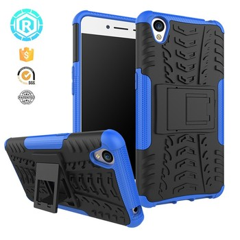 timeless design c8e02 1678f 2016 Trending Products Flip Cover Shockproof Case For Oppo A37 Best Phone  Cases - Buy Flip Cover For Oppo A37,Shockproof Case For Oppo A37,Best Phone  ...