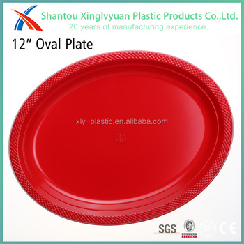 Wholesale disposable bbq roast disposable clear plastic plates  sc 1 st  Alibaba : cheap clear plastic plates in bulk - pezcame.com