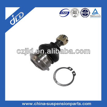 Auto Repair Parts 555 Ball Joint For Toyota Mazda Suzuki ...