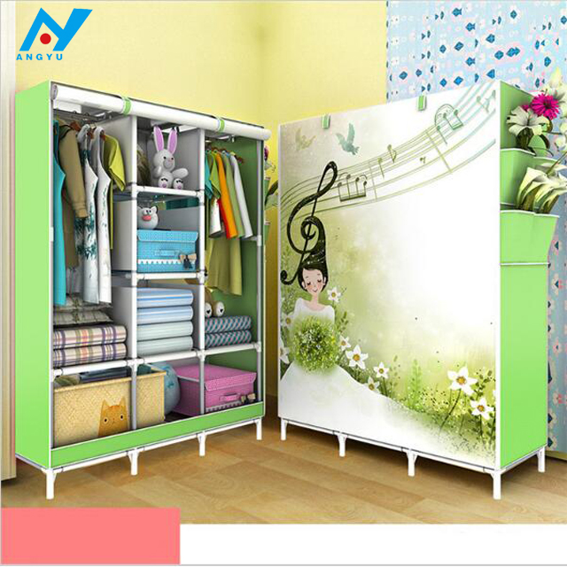 Bon Lightweight Portable Armoire Wardrobe Closet, Lightweight Portable Armoire  Wardrobe Closet Suppliers And Manufacturers At Alibaba.com