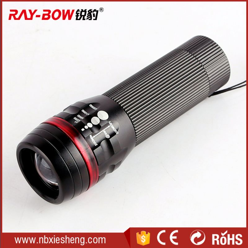 Free Sample Flashlight, Free Sample Flashlight Suppliers and ...