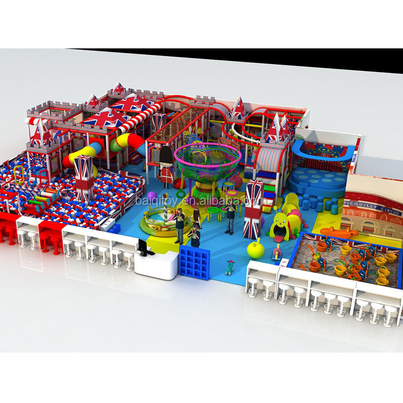 Soft play fun gemakkelijk indoor games voor kids lldpe 2017 kates indoor speeltuin indoor soft play grond apparatuur