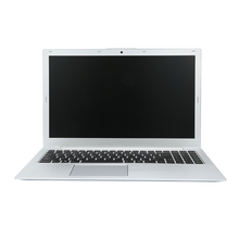 Richenfull <span class=keywords><strong>Notebook</strong></span> da 15.6 pollici Intel I7 6500u Del Computer Portatile con 8G di RAM 512G <span class=keywords><strong>SSD</strong></span> Ultra-sottile in metallo gioco <span class=keywords><strong>notebook</strong></span>
