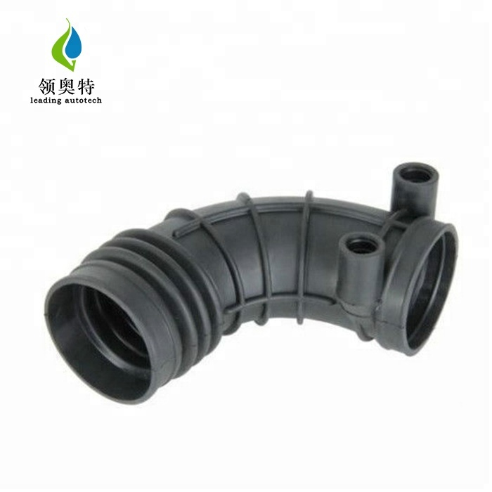 Air Intake Boot Cleaner Hose For BMW E36 318i 318ic 318is