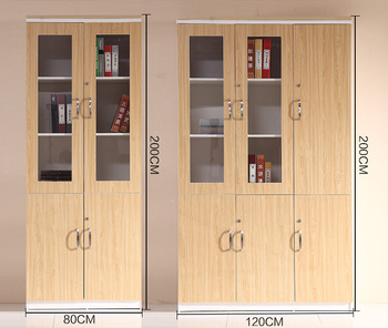 Hot Sale Office Furniture Modern Double Door Filing Cabinet (sz-fc052) -  Buy Filing Cabinet,Office Cabinet,Modern Office Cabinet Product on ...