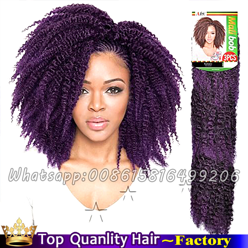 Swell Compare Prices On Kanekalon Hair Extensions Online Shopping Buy Short Hairstyles For Black Women Fulllsitofus