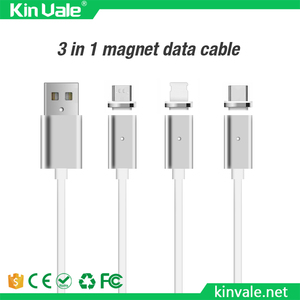 Kinvale all in one digital caliper usb data cable for verifone vx670