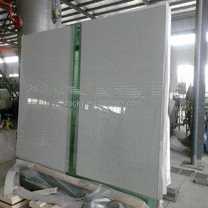 Sell EN12150-2-2004/AS2208- 1996 certificates 8mm 10mm 12mm tempered glass door interior frosted tempered glass door