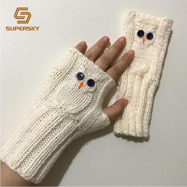 Encuentre el mejor fabricante de buhos crochet patrones y buhos ...