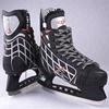 картинки хоккейных коньков высокого разрешения индиго-это