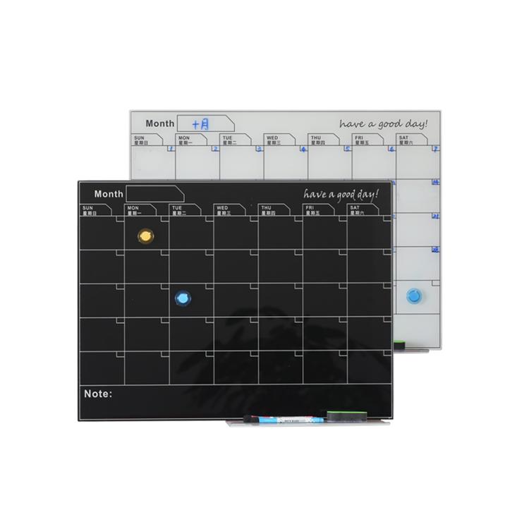 Finden Sie Hohe Qualität Monatlichen Planer Hersteller und ...