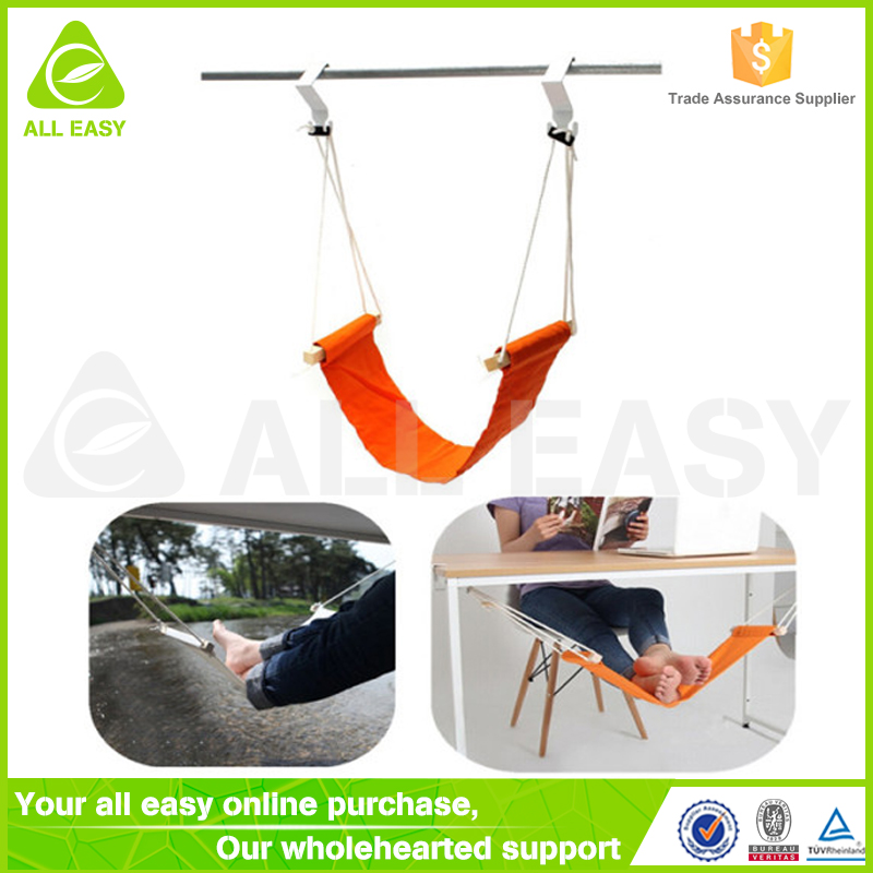 portable foot rest portable foot rest suppliers and at alibabacom