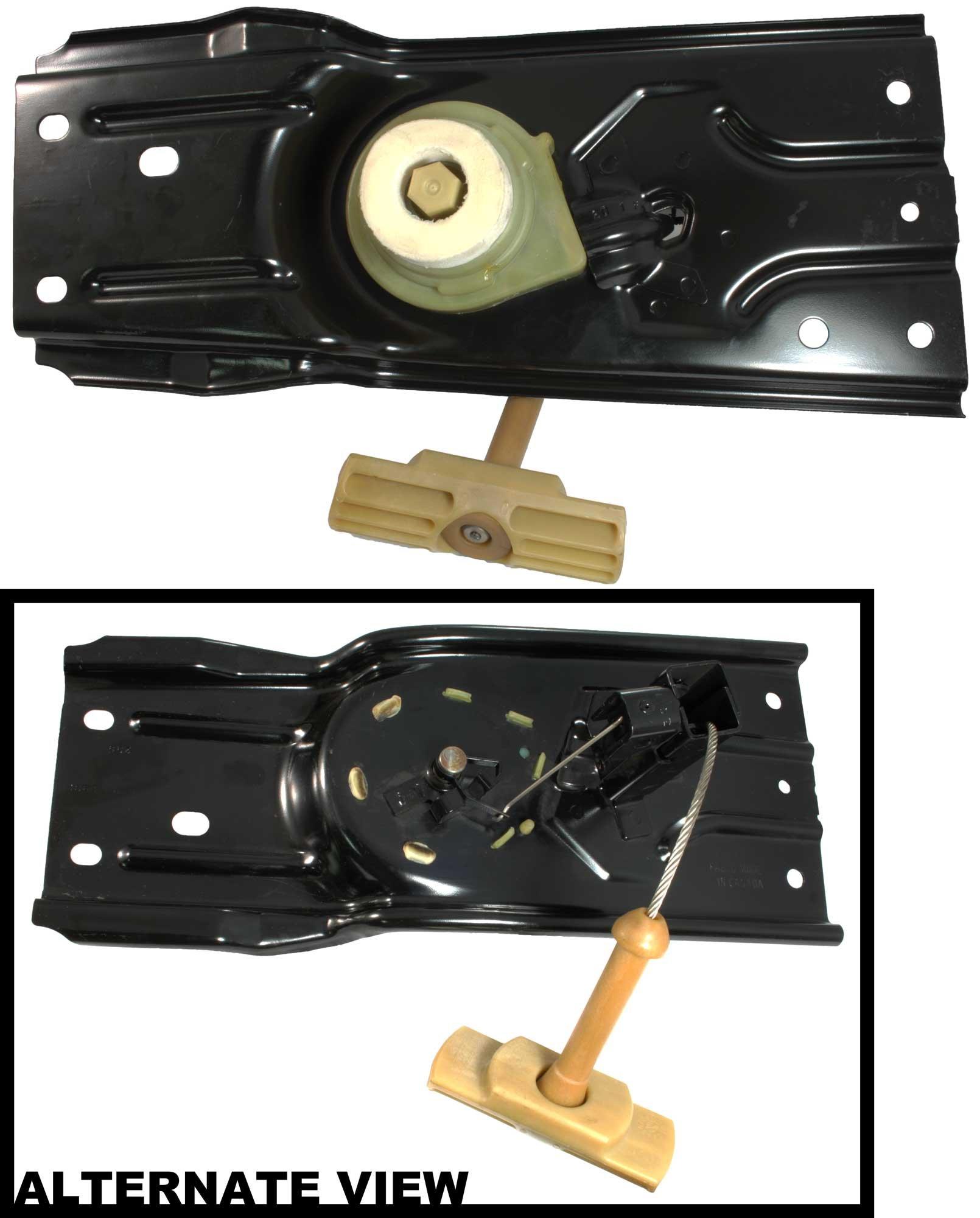 uf cargo part accessories net chrysler com interior leeparts