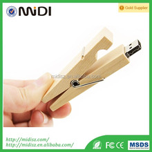Promo gifts wooden usb flash Disk ,USB drive,USB Flash Pendrive 1gb to 64gb for PC use