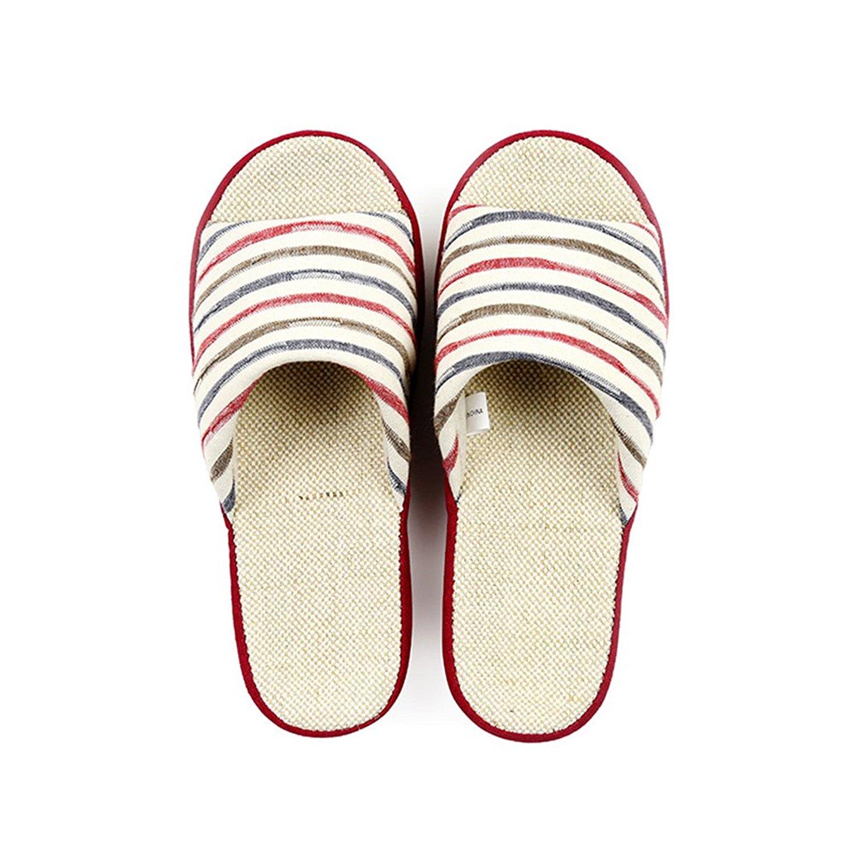 Slippers for women,Slippers Men,Unisex Slippers,Slippers,House Slippers,Cute slippers,Waterproof Slippers ,Stripe slipper,Edema slippers ,of slippers S169