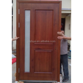42 X 8096 Wood Entry Door Buy Oversized Entry Doorssolid Wood