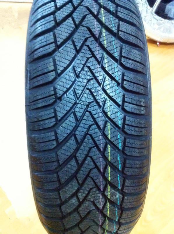 205 55R16 Winter Tires >> Zestino/haida Winter Tire M+s Tyre 225/45r18 Hd617 - Buy ...
