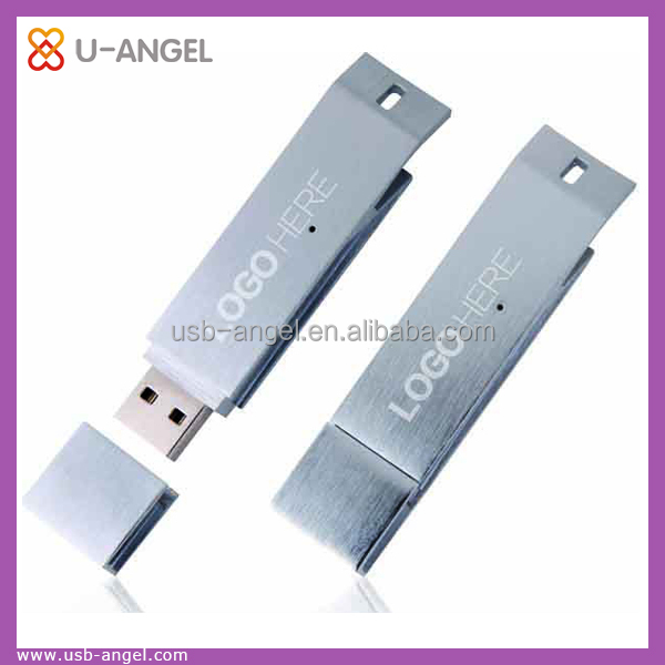 Factory wholesale hot selling portable USB flash disk