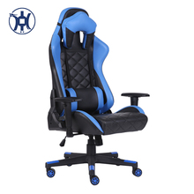 Modern High Quality Racing Chair Gaming Office Chairs