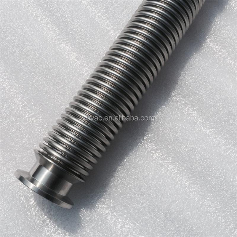 Faltenbalgschlauch Metall Kf 25 40 Zoll D 252 Nnwandrohr Iso