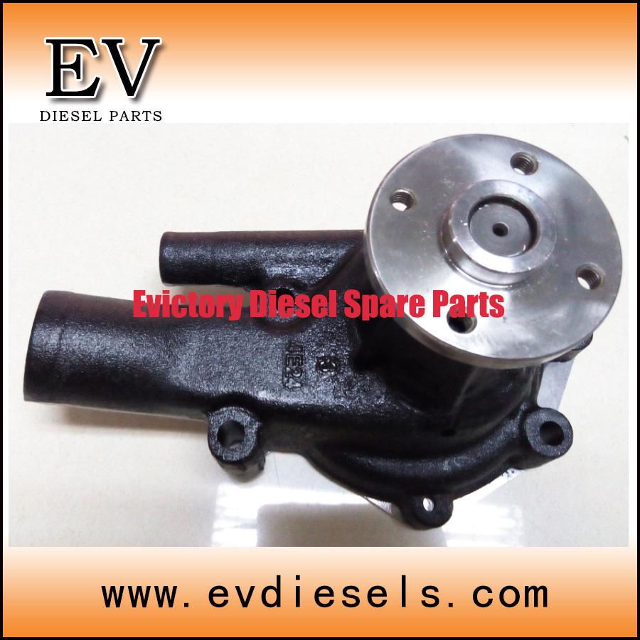 Excavator Engine 3lc1 3lb1 3ld1 Crankshaft Fit On Isuzu Diesel - Buy 3ld1  Crankshaft Fit On Isuzu Diesel,3lb1 Crankshaft Fit On Isuzu Diesel,3lc1