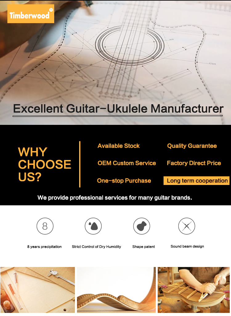 electric guitar neck with fingerboard st electric guitar neck sq canadian maple glossy 22 fret. Black Bedroom Furniture Sets. Home Design Ideas