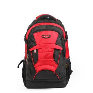 d3b7916067 Power In Eavas Bags