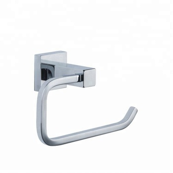 China Market Funny Self Adhesive Toilet Paper Holder Mobile Buy