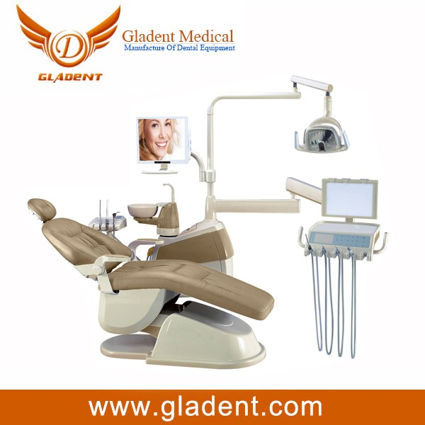 Foshan Gladent roland dwx-50 dental milling machine