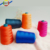 Sewing company China hubei textile sewing thread