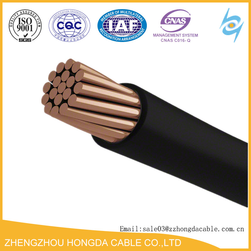 China Cable 4/0 Awg, China Cable 4/0 Awg Manufacturers and Suppliers ...