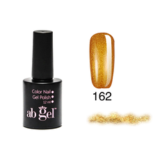 Colore della perla pigmento <span class=keywords><strong>gel</strong></span> private label nail polish <span class=keywords><strong>gel</strong></span> uv fabbrica oem