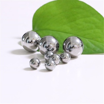 High quality 62mm 63.5mm 70mm YG6 Tungsten cobalt Carbide ball for sale