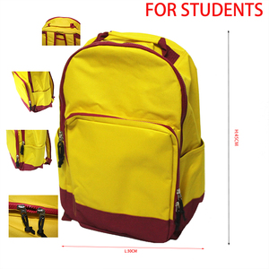 295be1298ad0 China school welcome bags wholesale 🇨🇳 - Alibaba