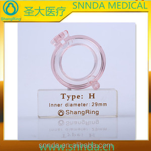 Adult product for circumcision device /hospital product/urology surgical instruments