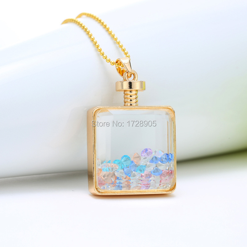 Perfect Cheap Locket Pendant Gold, find Locket Pendant Gold deals on line  NQ46