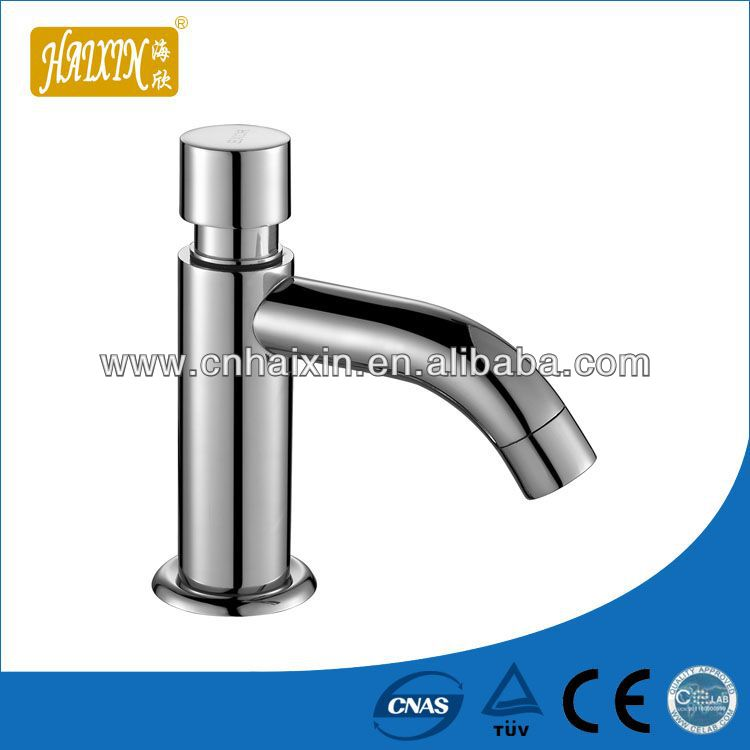 Flexible Faucet And Connector Hose Buy Flexible Faucet And Connector Hose Basin Faucet Faucet