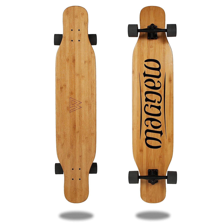 Cheap Custom Bamboo Longboards, find Custom Bamboo Longboards deals